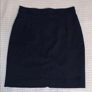 H&M Pencil Skirt - Like New